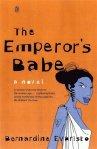 EmperorsBabe