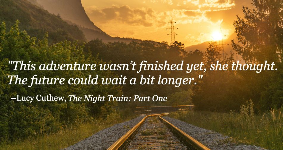 TheNightTrainP1_quote