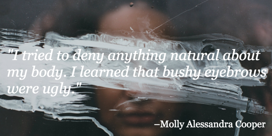 molly_quote