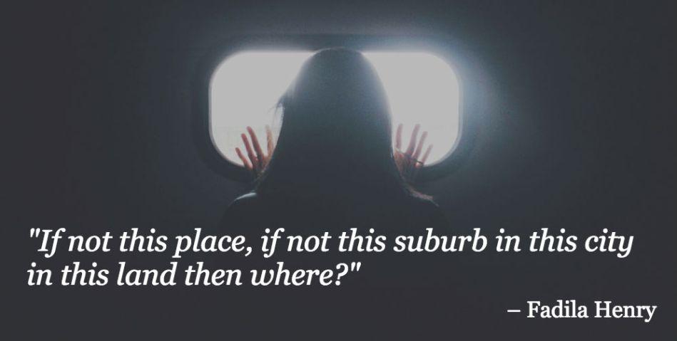 bound_quote