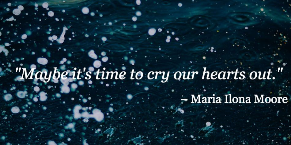 cry-quote