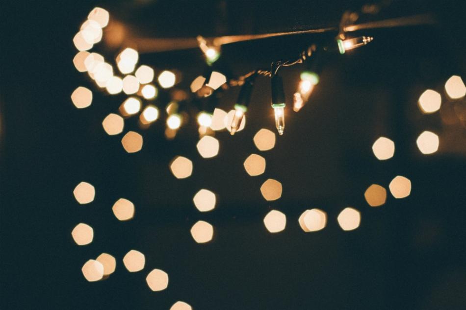 December feature.jpg