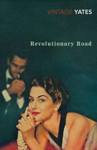 revolutionaryroad
