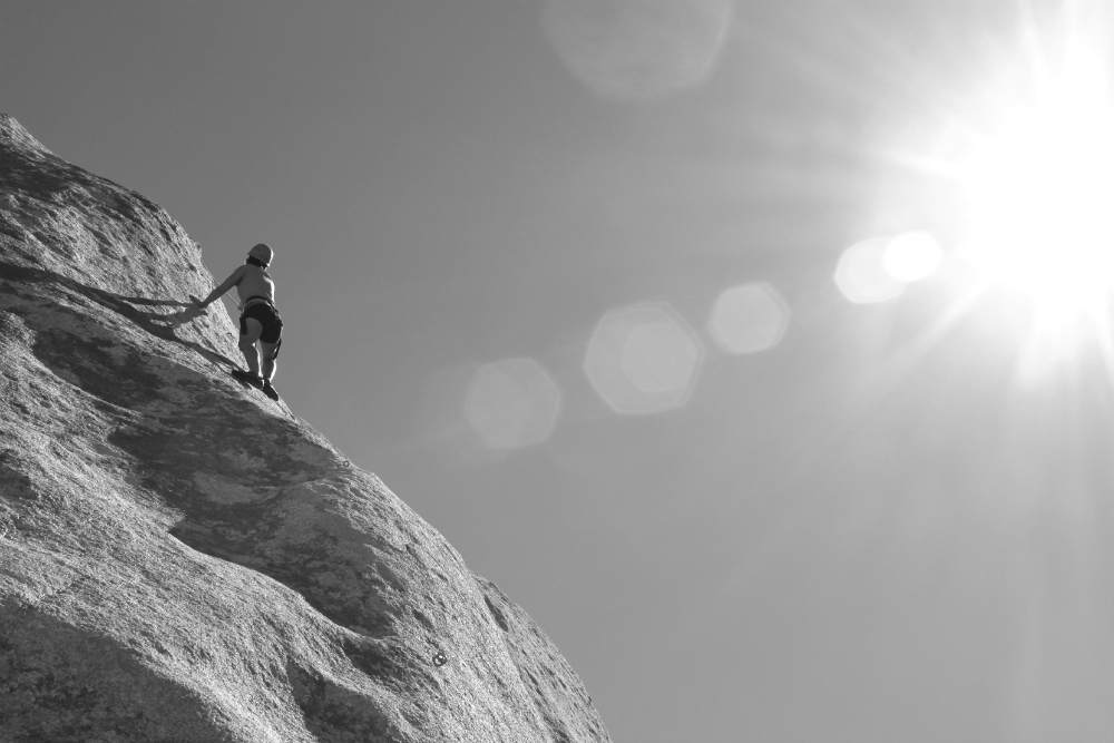 rock-climb-feature